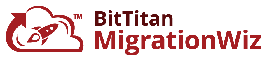 BitTitan User Migration Bundle (MW-MB)