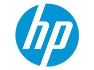 HP CarePack 3y NBD Color LJ M577 MFP HW Support (U8TH7E)