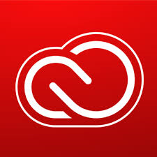 ADOBE Creative Cloud All Apps - Renewal - International English (65270764BA01A12)