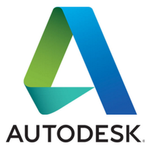 AutoCAD LT 2017 - Commercial - New single user - Annual Subscription with Advanced Support