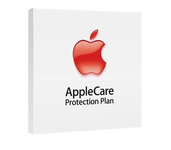 APPLE AppleCare Protection Plan for MacBook, MacBook Air, MacBook Pro (13.3 in) - Utvidet serviceavtale - deler og arbeid - 3 år (MF126ZM/A)