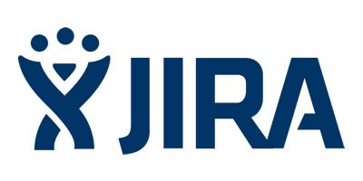 Atlassian Timesheet Reports and Gadgets for JIRA (timesheetandgadgetst-jira)