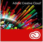 ADOBE Creative Cloud All Apps - Renewal - English - VIP-C Level 2 (65270764BA02A12)
