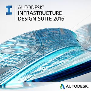 AUTODESK Infrastructure Design Suite Premium - 12 month subscription (AD-IDPS)