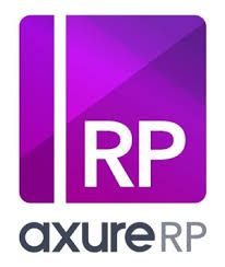 Axure RP 8 Pro 1-year Subscription (802100)