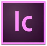 ADOBE InCopy CC - New Subscription - Multi European Language - VIPC - Level 3 (65272676BA03A12)