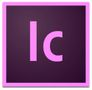 ADOBE InCopy CC - New Subscription - Multi European Language - VIPC - Level 3