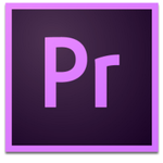 ADOBE Premiere Pro CC - New Subscription - Multi European Languages - VIPC - Level 3 (65270432BA03A12)