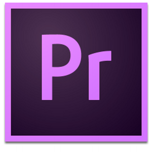 ADOBE Premiere Pro CC for Teams - New Subscription - Multi European Languages - Education Named license - Level 1 (65272398BB01A12)