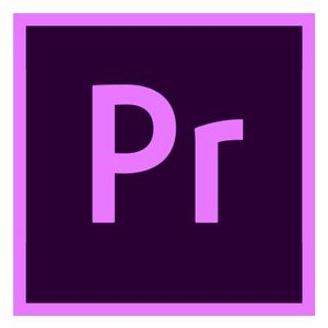 ADOBE Premiere Pro CC for Teams - English - VIPG - Level 2 (65276936BC02A12)