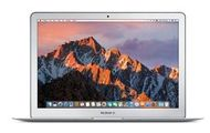 MacBook Air 13-inch: 1.8GHz dual-core In