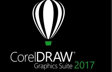 CorelDraw Graphics Suite 2017 Single User Upg Lic (364336)