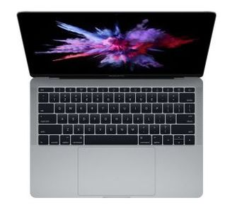 APPLE CTO/ MBP13/ 256GB SSD/ / 2.5GHz 16GB 512GB (MPXT2H/A_Z0UK_03_NO_CTO)
