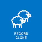 IOTAP Record Clone - Microsoft Dynamics CRM - Dynamics 365 -  Annual Subscription (RC-MDCRM)