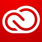 ADOBE Creative Cloud for Teams All Apps - English - Renewal - VIPE - Level 1 (65272484BB01A12)