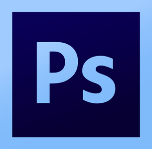 ADOBE Photoshop CC for Teams - Renewal - English - VIPC - Level 2 (65276901BA02A12)