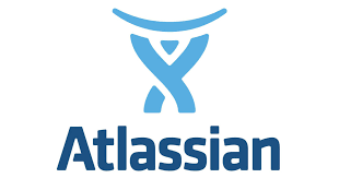 Atlassian Confluence (Server) 500 Users: Commercial License Renewal (CF-ATL-RNW)