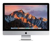 APPLE CTO/ iMac27/ 3.8/ / 4.2GHz 16GB (MNED2H/A_Z0TR_11/NO_CTO)