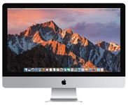APPLE CTO/ iMac27/ 3.4/ / 16GB 512GB (MNE92H/A_Z0TP_04/NO_CTO)