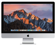 APPLE CTO/ iMac27/ 3.8/ / 4.2GHz 64GB 3TBF (MNED2H/A_Z0TR_19/NO_CTO)