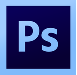 ADOBE Photoshop CC for Enterprise - English - New Subscription - VIPE - Level 2 (65272494BB02A12)