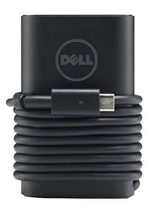 DELL USB-C AC Adapter 45W Factory Sealed (0P51H)