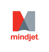 MINDJET MindManager for Windows Upgrade Protection Plan (1 Year Subscription)