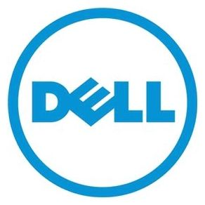 DELL War XPS NB 1Y PS NBD to 3Y PS NBD (XPSNBXX_1813)
