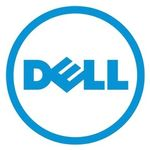 DELL 1Y PS NBD TO 3Y PS NBD                                  IN SVCS
