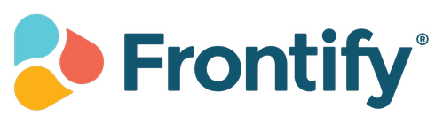 Frontify Business - yearly subscription (FF-BUS)