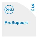 DELL 1Y NBD TO 3Y PS NBD                                  IN SVCS (L5XXX_3813)