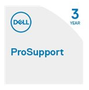 DELL War Latitude L5XXX 1y NBD to 3y Pro Support