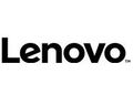 LENOVO THINKPAD FIBOCOM L850-GL CAT9 M.2 WWAN                    IN ACCS