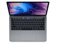 "APPLE MacBook Pro 15"" Retina m/Touch Bar Space Gray, 6-core i7 2.2GHz, 16GB RAM, 256GB SSD, Radeon Pro 555X 4GB, 4 x TB3 ports (2018) NB! 1Y Warranty"