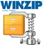 COREL WINZIP Pro Maintenance Windows English - non profit (100-199 users)