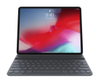 "APPLE iPad Pro 12.9"" Smart Keyboard For iPad Pro 12.9"" (2018) Norsk layout (MU8H2H/A)"