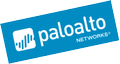 PALO ALTO Threat prevention subscription 3-year