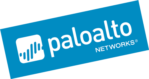 PALO ALTO Threat prevention subscription 5-year prepaid, PA-220 (PAN-PA-220-TP-5YR)