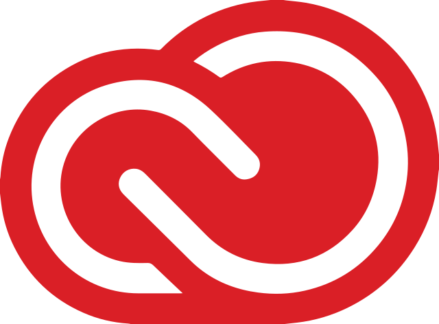 ADOBE Creative Cloud for teams - All Apps ALL New Licensing Subscription- PROMO- Multi Language - VIPC - Level 2 (65270909BA02A12)
