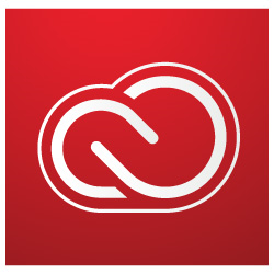 ADOBE VIP GOV Creative Cloud for teams All Apps MLP 12M (EN) Licensing Subscription Renewal Level 2 (65297759BC02A12)