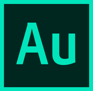 ADOBE Audition CC for teams - English - New Subscription - VIPG - Level 2 (65297745BC02A12)