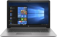 HP 470 G7 I7-10510U 17.3 FHD 16GB 51GB W10P NOOD              IN SYST