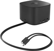 HP TB Dock G2 w/Combo Cable