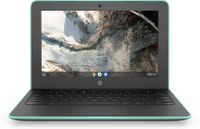 HP CB11G7 CELN4100 11.6IN 4GB 32GB CHROME OS NOOD          IN SYST (7DC04EA#UUW)