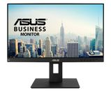 ASUS BE24EQSB 24I WLED/IPS 1920X1080 300CD/M HDMI DP D-SUB            IN MNTR