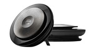 JABRA SPEAK 710 MS (7710-309)