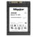 MAXTOR Z1 SSD 480GB SATA 6G/bs 2.5inch height 7mm single packed