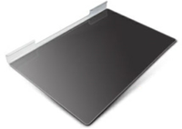 """GEARLAB Framed Privacy Filter 23-24"""""""""""