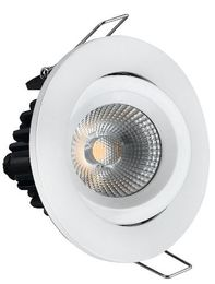 BA Exclusive 8W LED Downlight