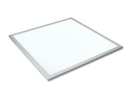 BA 60x60 LED panel 36W 3000K (BA25-PL6060-36WG2)